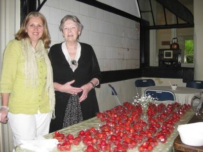 gala-strawberries-2012