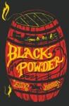 Black-Powder-AW-2-195x300[1]