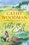 CathyWoodman