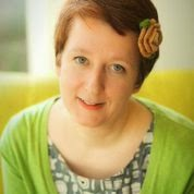 Claire Fuller Colour
