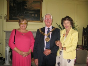 03_ Mayor & Mayoress & BL