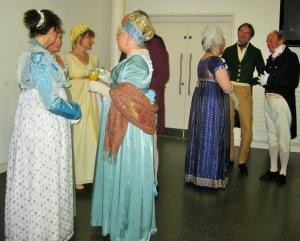 04_ Regency Dancers Dec 13 (2)