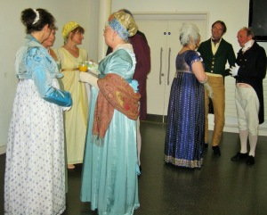 04_ Regency Dancers Dec 13 (2)