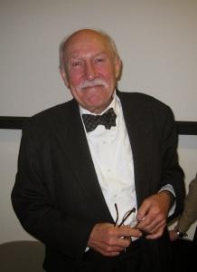 Feb 14 Steve Hawes
