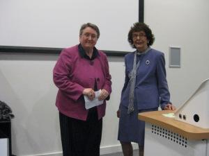 Prof Liz Stuart (2)