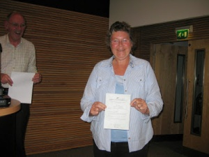 02_ Oct 2nd Prize Gill Hollands