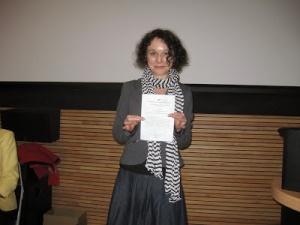 03_ Oct 3rd Prize Sara Sims