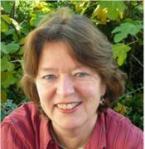 Susan Marling