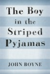 the-boy-in-th-striped-pyjamas-205x300