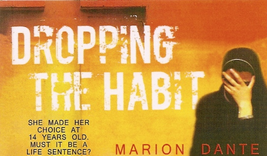 Marion Dante `1