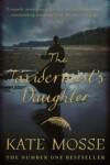 Taxidermists-Daughter-mmp-217x327
