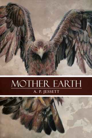 Mother Earth [969342]