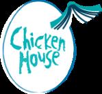 chickenhouselogo