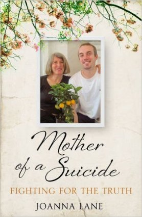 mother-of-a-suicide