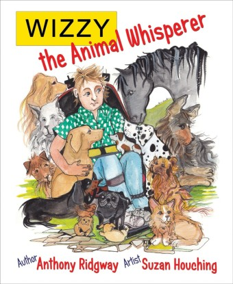 wizzy-book-cover-front-b-200ppi-rgb-838x1024