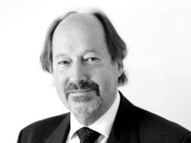 john-andrews-foreign-correspondent