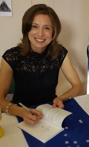 Anne Wan