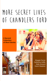 CFW book cover