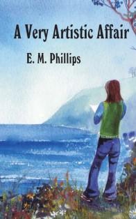 Eve Phillips coverAVAA