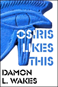 Osiris Likes This Cover