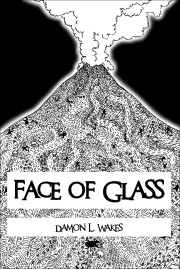 thumbnail_Face of Glass Cover