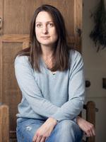 Katharine Webb