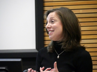 Anne Wan March 2018