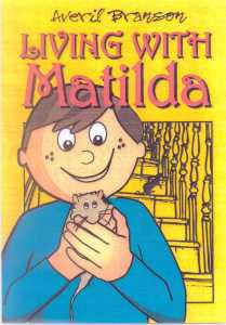Living With Matilda