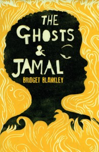 thumbnail_ghosts cover