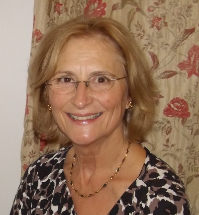 A-Day-in-the-Life-of-bestselling-author-MARGARET-GRAHAM-2