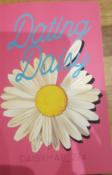 Book cover 20170705_213740 (2)