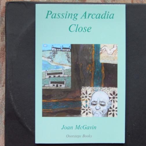 Passing Arcadia Close 003