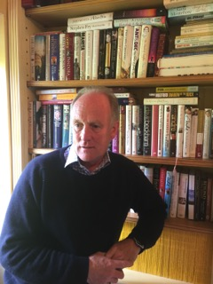 thumbnail_author photo