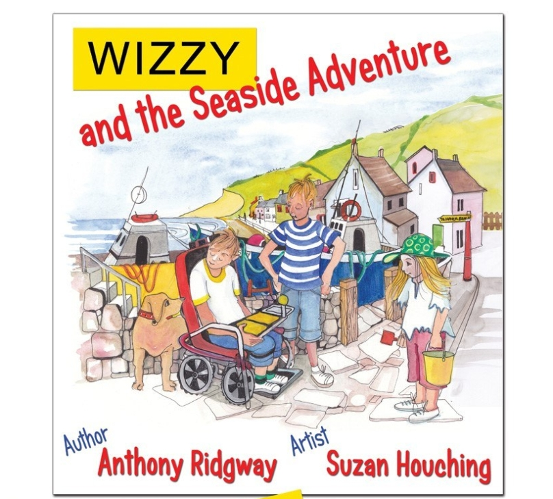thumbnail_Seaside Wizzy - back pcard invitation RGB 200ppi