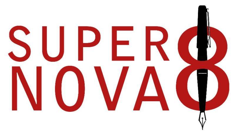 SuperNova8-image