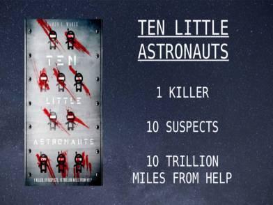 10littleastronauts