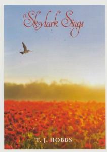 A Skylark Sings[2589]