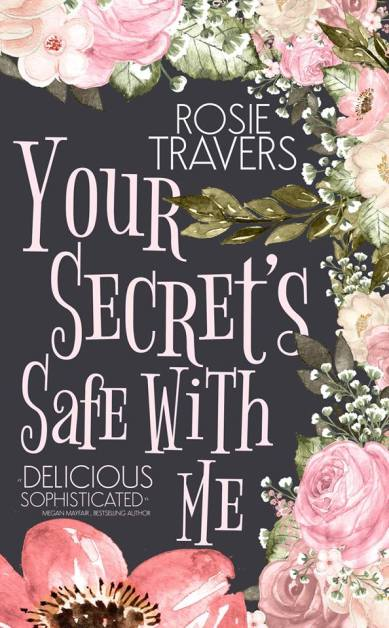 Your Secrets Safe With Me Cover 1[2593]