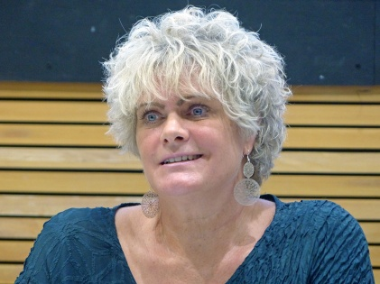 Claire Dyer2 - Oct 2019