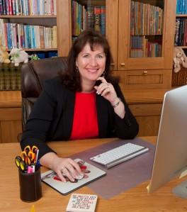 Julie Ballard
